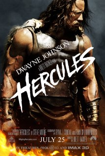 Hercules [Not yet Rated]